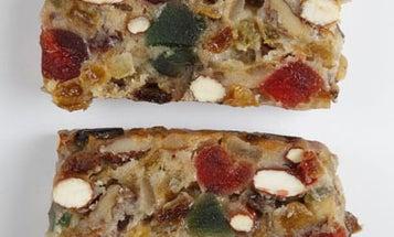 Fruitcake Forensics: Deconstructing Christmastime's Iconic Dessert