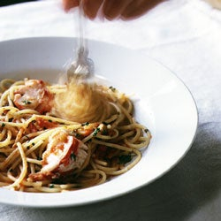 Italian Christmas Eve Menu: Feast of the Seven Fishes