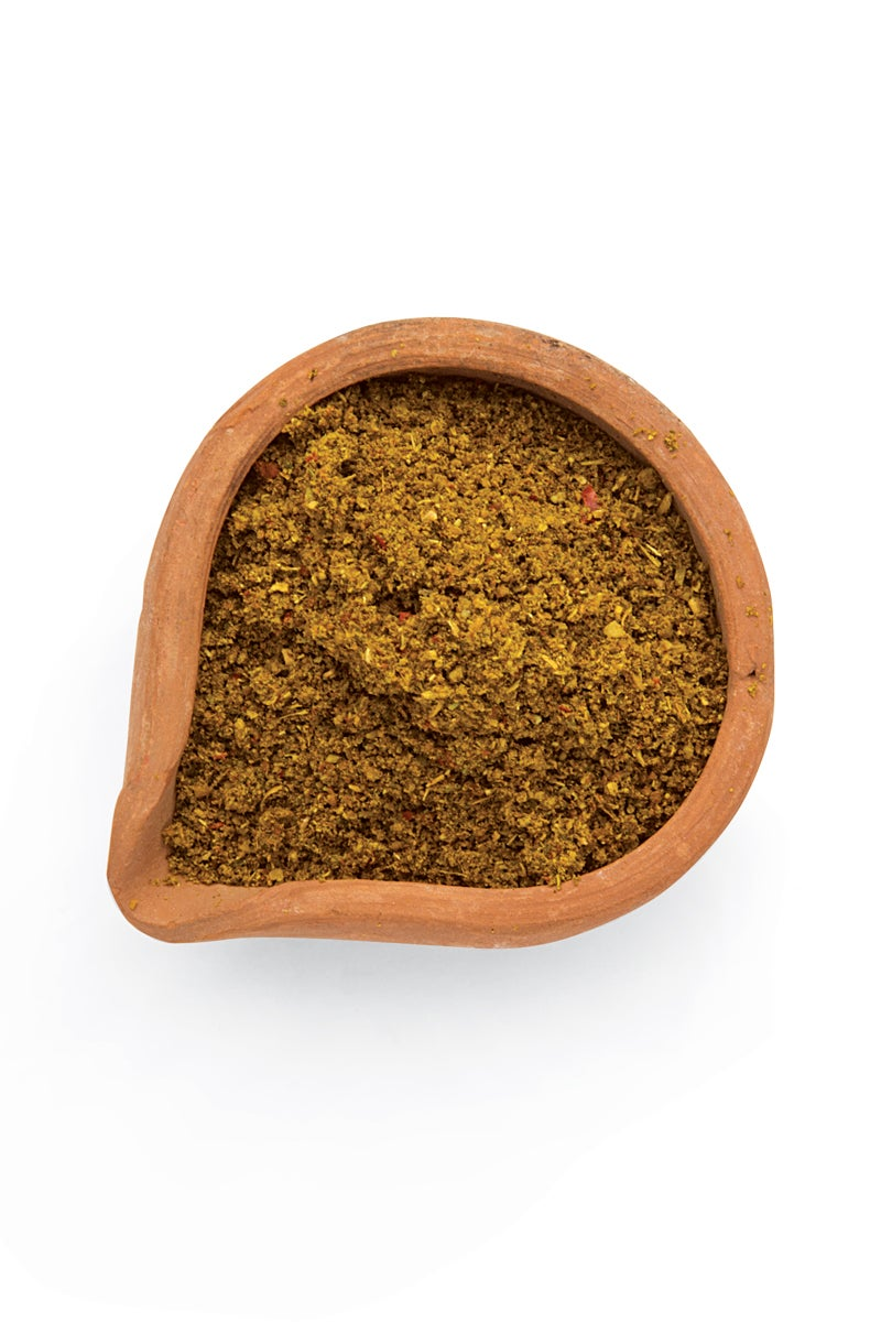 Malabar Masala Powder