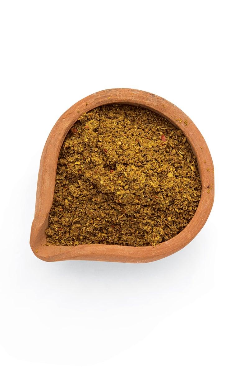 Malabar Masala Powder