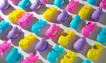 Easter Entertaining Guide