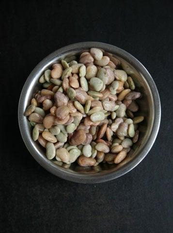 httpswww.saveur.comsitessaveur.comfilesimport2008images2008-04634-111_butter_beans_480.jpg