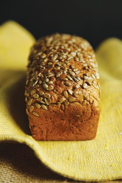 httpswww.saveur.comsitessaveur.comfilesimport2012images2012-047-Am_bread_5.jpg