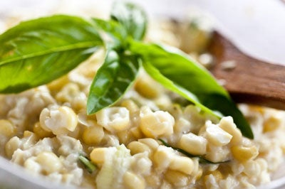 Sweet and Savory Corn Recipes