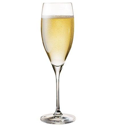 httpswww.saveur.comsitessaveur.comfilesimport2010images2010-117-SAV1110-kitchen-glass-champagne-p.jpg.jpg