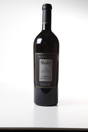 httpswww.saveur.comsitessaveur.comfilesimport2010images2010-107-com-red-wine-shafer-hillside-select-1026-p.jpg.jpg