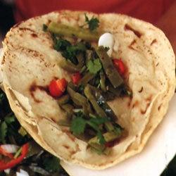 httpswww.saveur.comsitessaveur.comfilesimport2007images2007-04125-10_Cactus_Paddle_Salad_250.jpg