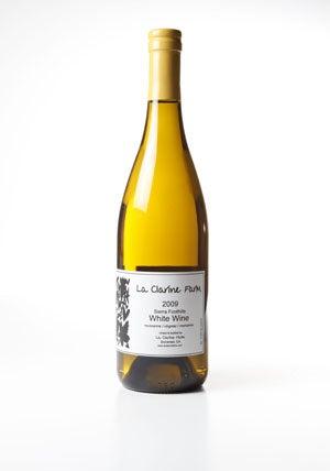 httpswww.saveur.comsitessaveur.comfilesimport2010images2010-107-com-white-wine-la-clarine-farm-sierra-foothills-10.jpg