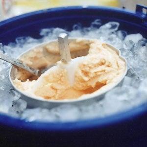 httpswww.saveur.comsitessaveur.comfilesimport2008images2008-06626-94_peach_ice_cream_300.jpg
