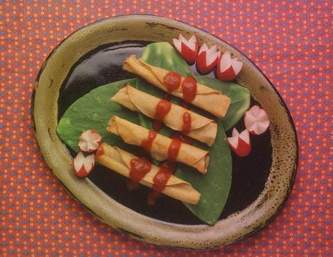 httpswww.saveur.comsitessaveur.comfilesimport2007images2007-12628-Traditional_Tacos.jpg