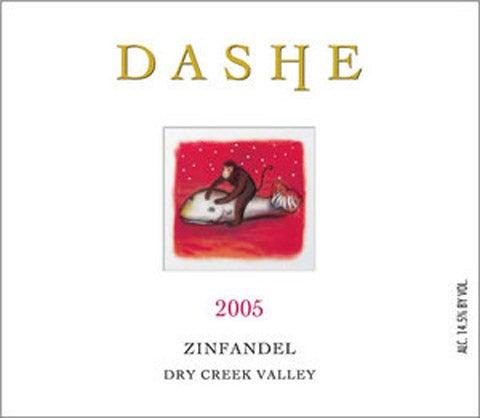 httpswww.saveur.comsitessaveur.comfilesimport2008images2008-01LWG_dashe-dry-creek-2005.jpg