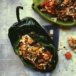 httpswww.saveur.comsitessaveur.comfilesimport2007images2007-02125-14_Stuffed_Peppers_250.jpg