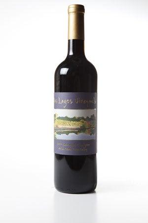 httpswww.saveur.comsitessaveur.comfilesimport2010images2010-117-com-red-wine-lagos-vineyards.jpg.jpg
