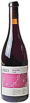 httpswww.saveur.comsitessaveur.comfilesimport2010images2010-107-SAV1110_cellar_LIOCO_Sonoma.jpg.jpg