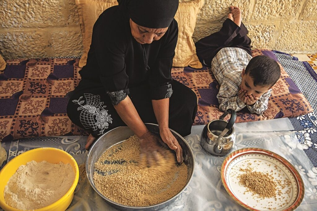 feature-heart-of-palestine-rolling-couscous-1200x800
