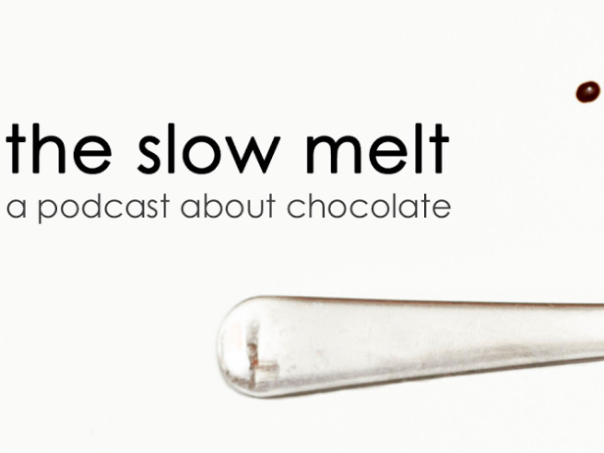 Meet the 2017 SAVEUR Blog Awards Finalists: 6 Great Food Podcasts