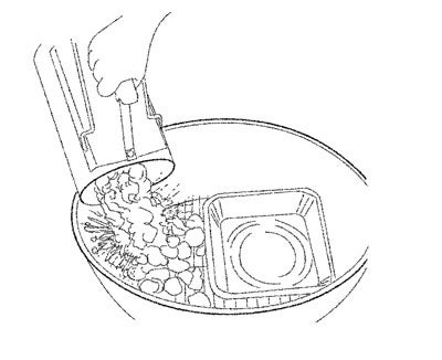 How to Barbecue in a Kettle Grill