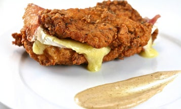 Make Your Own Double Down