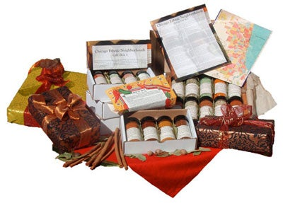 httpswww.saveur.comsitessaveur.comfilesimport2009images2009-12634-spice-house-gift-boxes-400.jpg