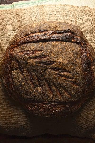 httpswww.saveur.comsitessaveur.comfilesimport2012images2012-047-Am_bread_30.jpg