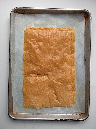 httpswww.saveur.comsitessaveur.comfilesimport2010images2010-07131-pastry-phyllo-400.jpg