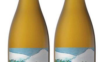 Two Good Bottles: A Lesson in Terroir