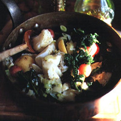 httpswww.saveur.comsitessaveur.comfilesimport2012images2012-097-gallery_Cod_with_braised_kale_400.jpg