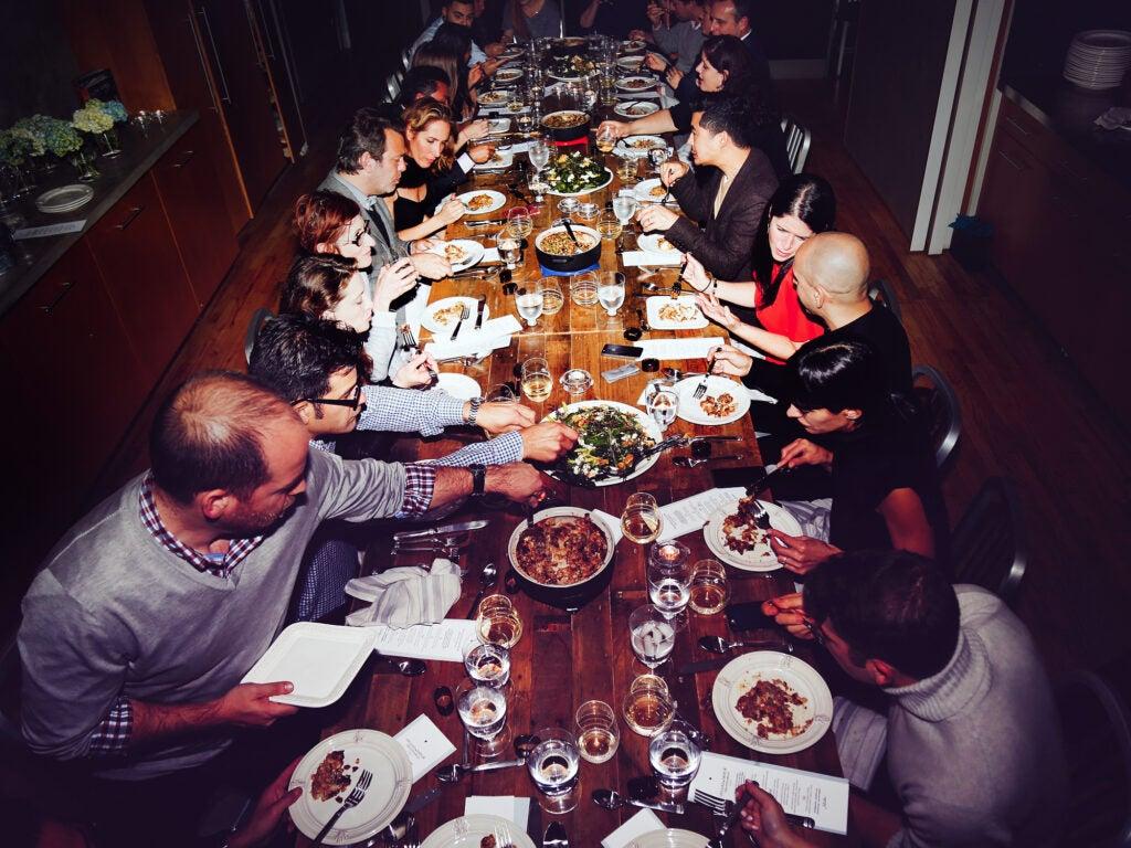 httpswww.saveur.comsitessaveur.comfilessav-supper-smillie-012-mh-2000×1500.jpg