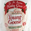 The Whole Goose