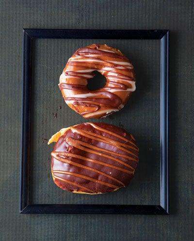 httpswww.saveur.comsitessaveur.comfilesimport2010images2010-01126-100-donut-mill400.jpg