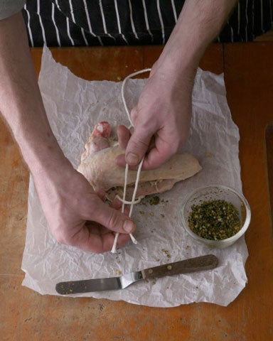 httpswww.saveur.comsitessaveur.comfilesimport2009images2009-01634-kitchen_twine-2_480.jpg