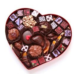 A Better Box of Chocolates