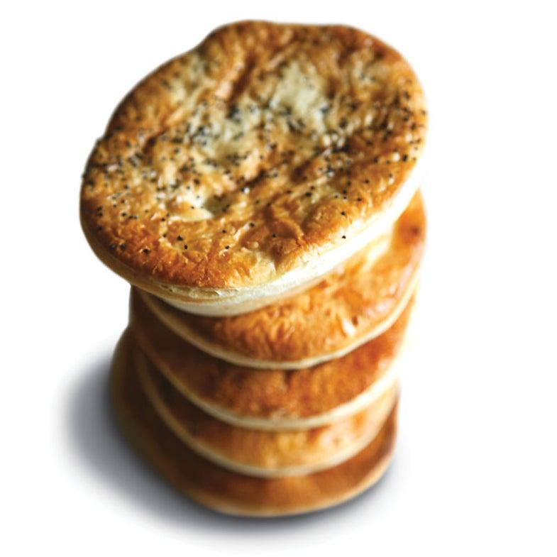 Pie by Micks Bakehouse