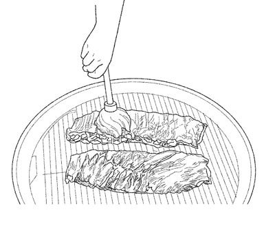 BBQ 101: Master the Essential Barbecue Techniques