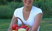 Cookbook Critic T. Susan Chang is Now a Cookbook Author