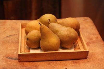 httpswww.saveur.comsitessaveur.comfilesimport2010images2010-117-COM-pears-P.jpg.jpg