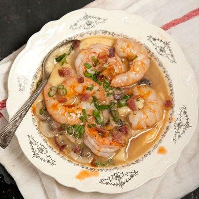 Our April SAVEUR Cooks Classes