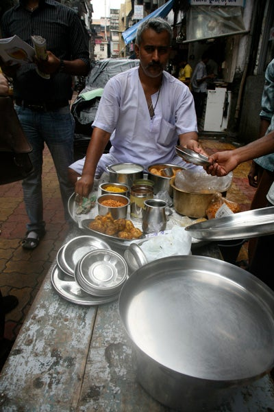 httpswww.saveur.comsitessaveur.comfilesimport2010images2010-067-BombayMarket_0579.jpg