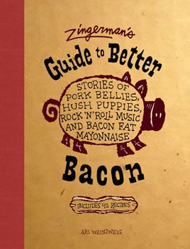 httpswww.saveur.comsitessaveur.comfilesimport2009images2009-12634-guide-to-better-bacon-400.jpg