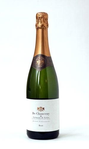 httpswww.saveur.comsitessaveur.comfilesimport2010images2010-117-com-white-wine-de-chanceny.jpg.jpg