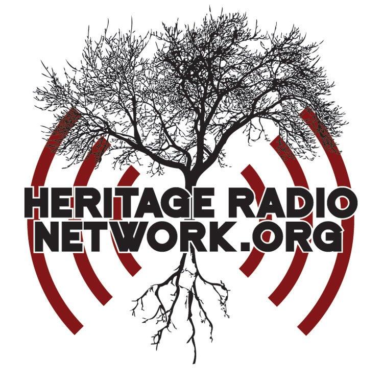 The Heritage Radio Network