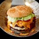 Our Favorite Hamburger Recipes
