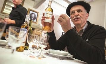 Wines of Southwestern France
