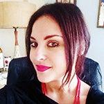 Michellina Jones, Digital Producer