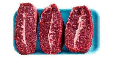 Best Types of Hamburger Meat