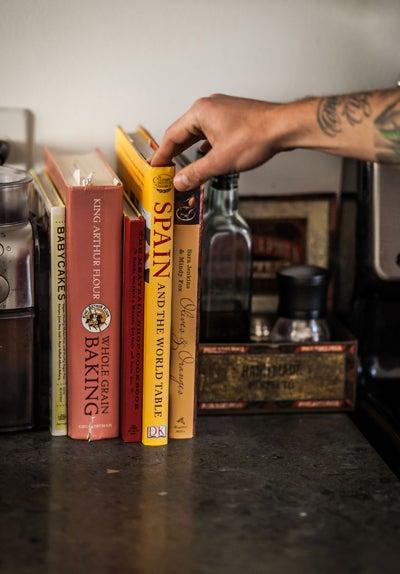httpswww.saveur.comsitessaveur.comfilesimport2012images2012-047-chernow_cookbooks.jpg