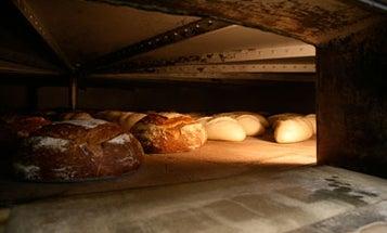 20 Great American Bread Bakeries