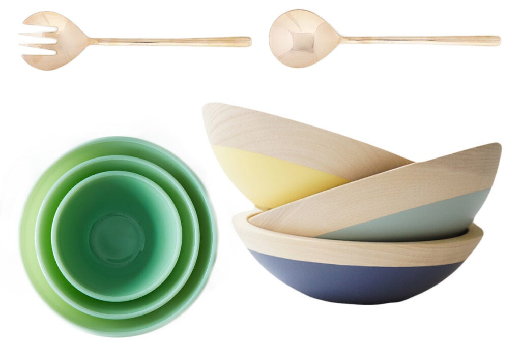 httpswww.saveur.comsitessaveur.comfilesimport20132013-11Serving-Bowls-gift-guide-1200×800.jpg