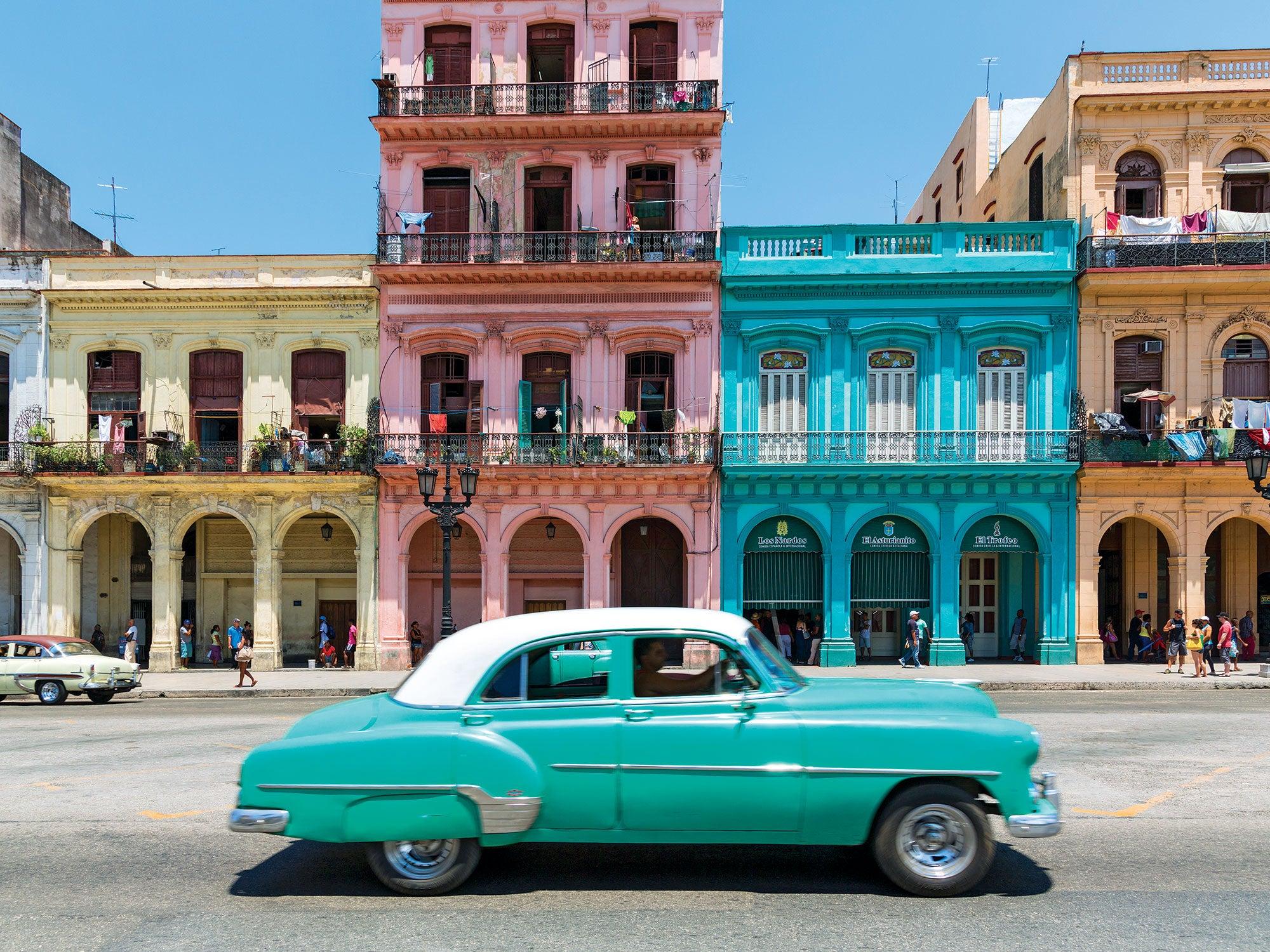 Centro_Havana_2000x1500