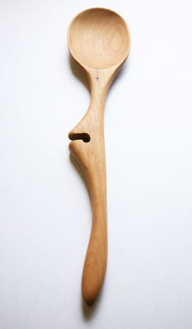 httpswww.saveur.comsitessaveur.comfilesimport2008images2008-12634-08_gift_guide_wooden_spoon.jpg